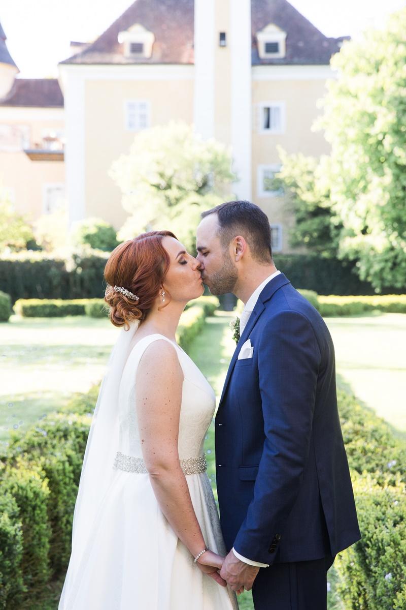 Wedding Mr. & Mrs. #SundAsagenJA 11