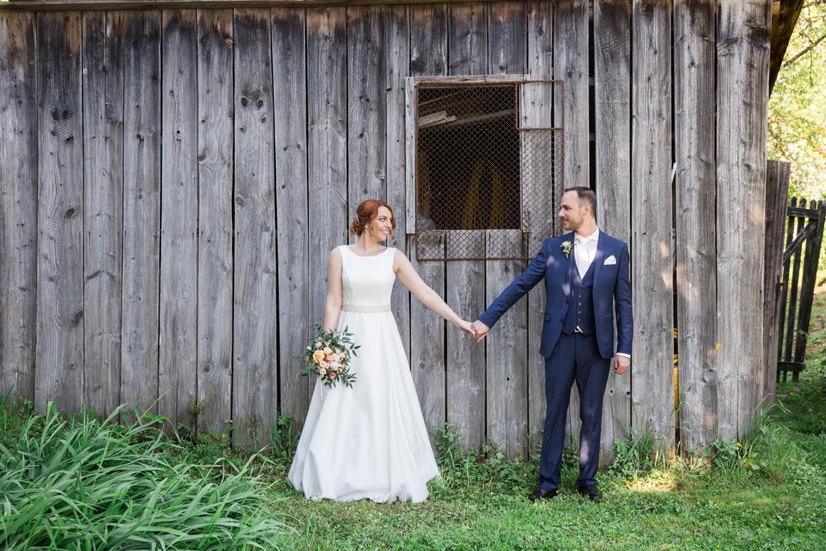 Wedding Mr. & Mrs. #SundAsagenJA 12