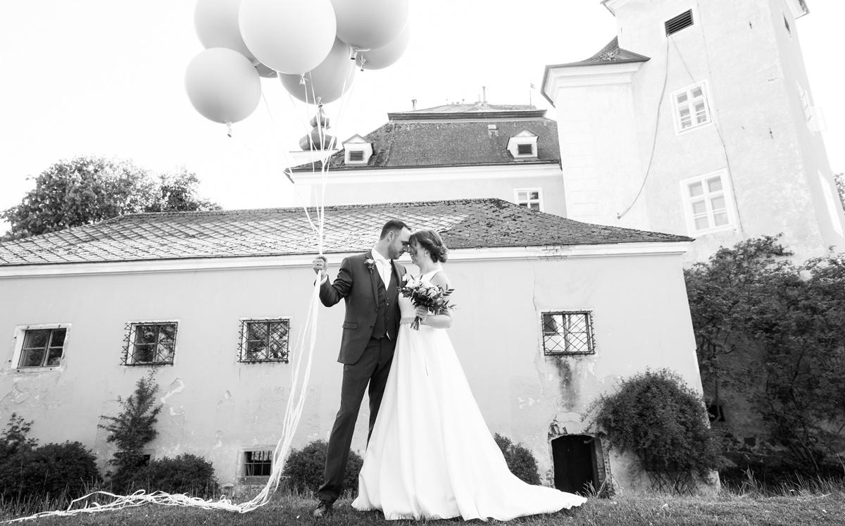 Wedding Mr. & Mrs. #SundAsagenJA 3