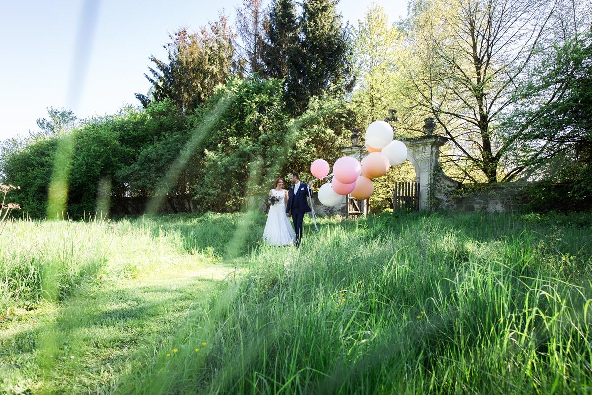 Wedding Mr. & Mrs. #SundAsagenJA 4