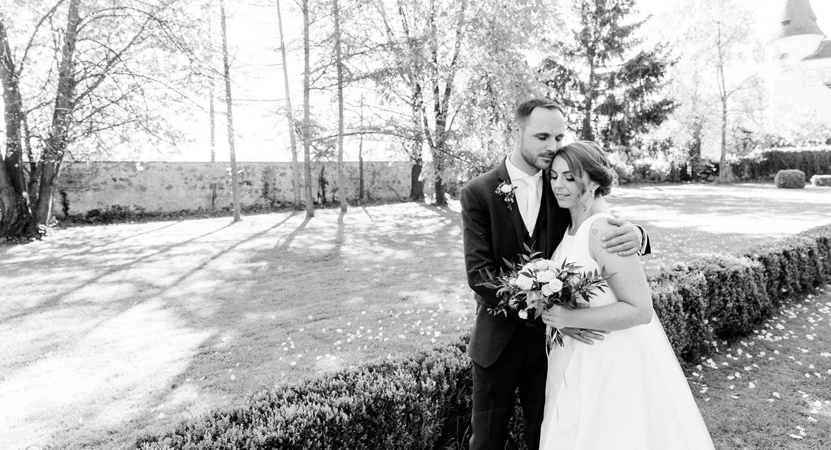 Wedding Mr. & Mrs. #SundAsagenJA 8