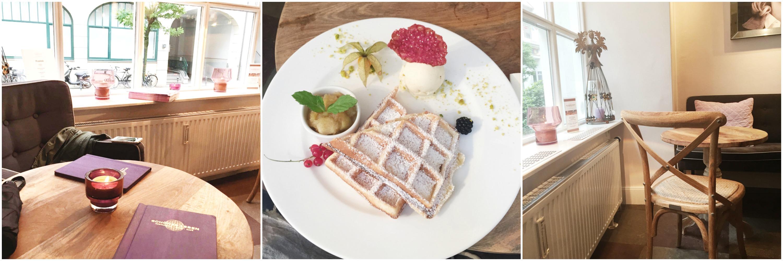 Schönes Leben Hamburg Foodguide