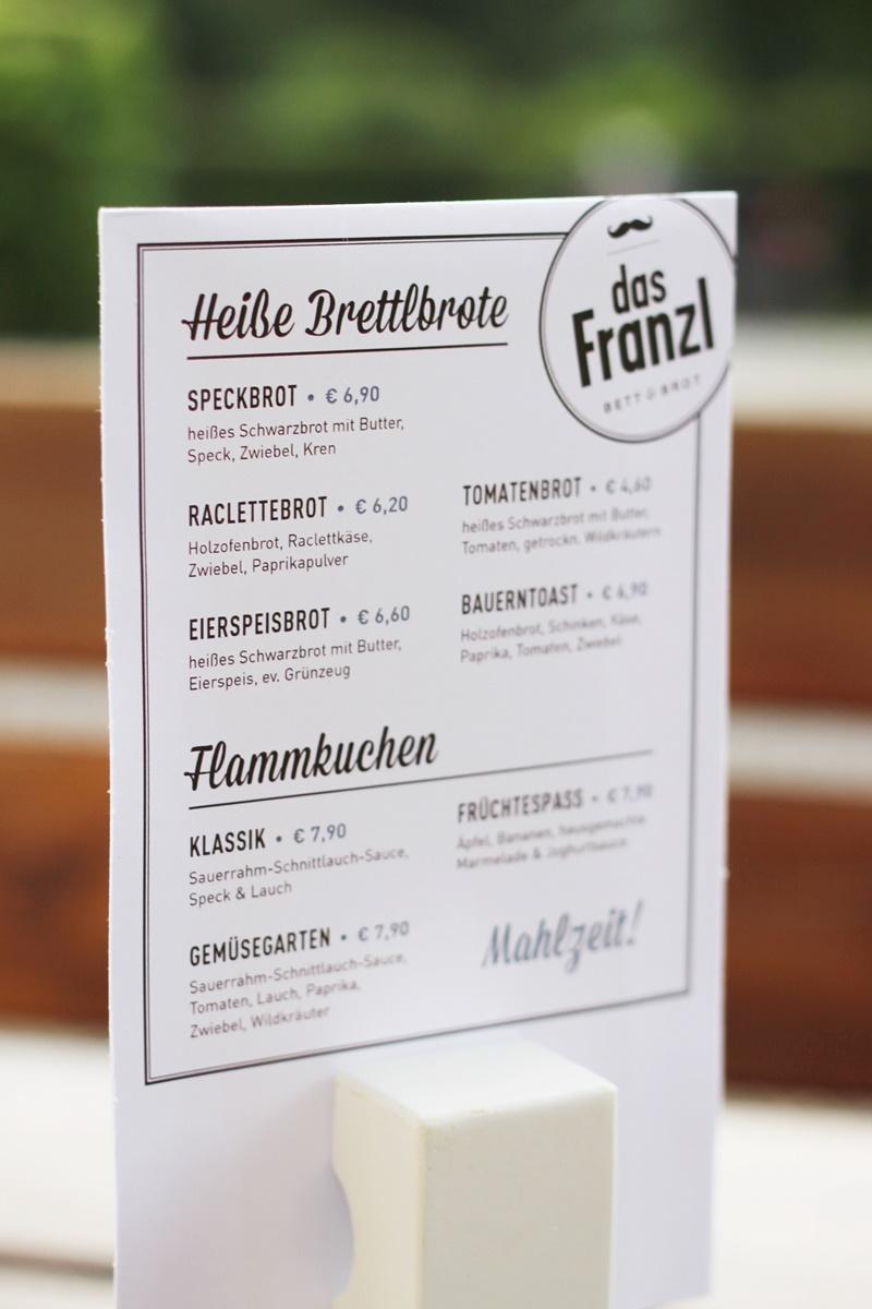 Weekend Getaway Wolfgangsee Das Franzl Bett und Brot 7