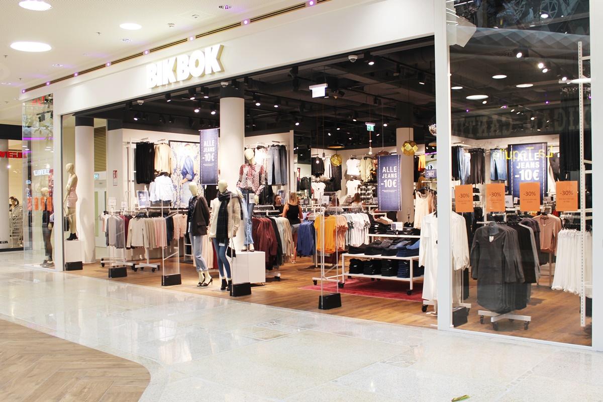 first-class-shopping-plus-city-pasching-26