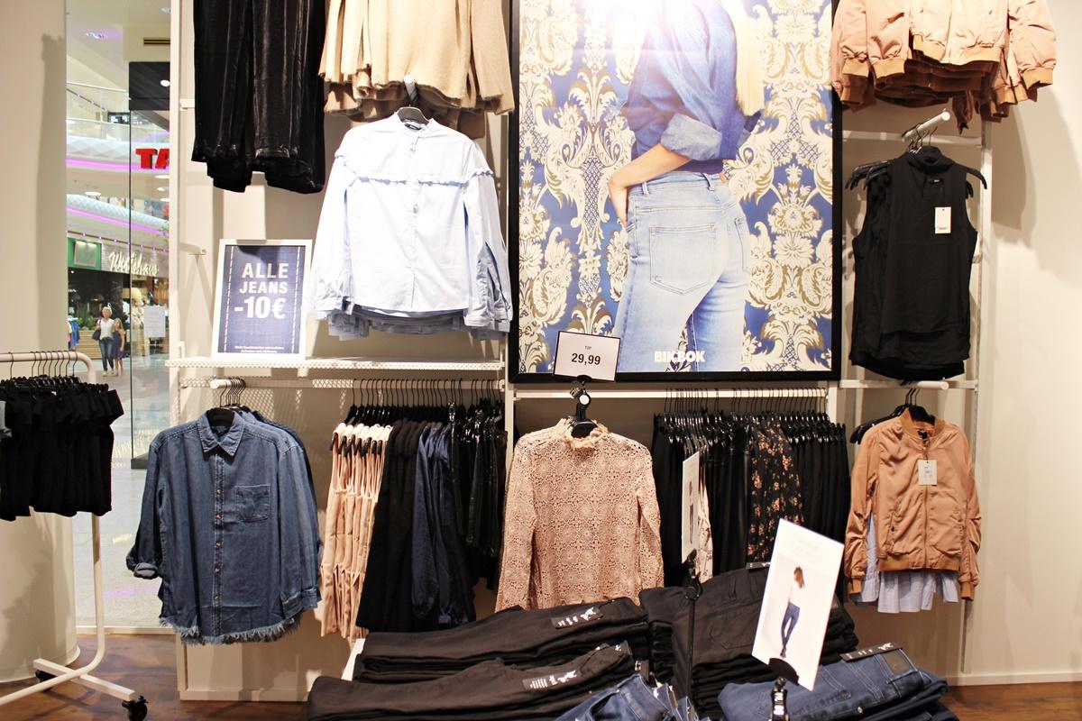 first-class-shopping-plus-city-pasching-27
