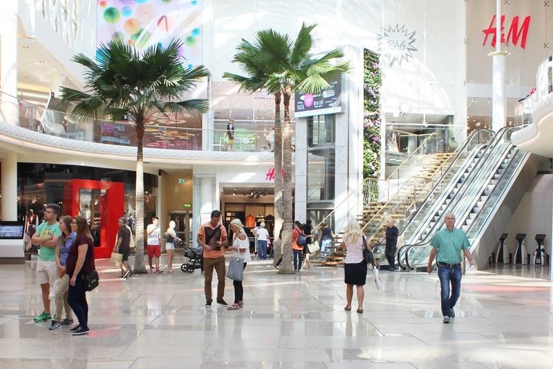 first-class-shopping-plus-city-pasching-30