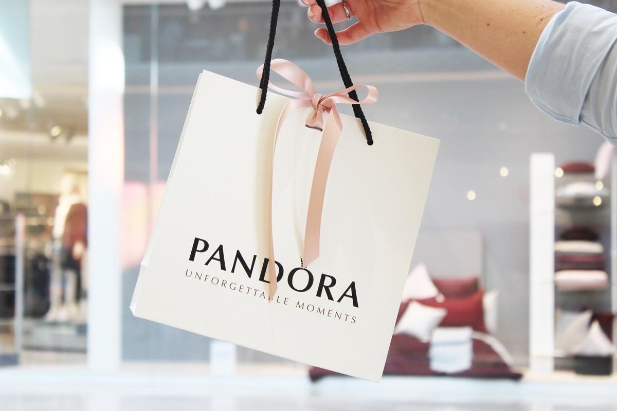 first-class-shopping-plus-city-pasching-32