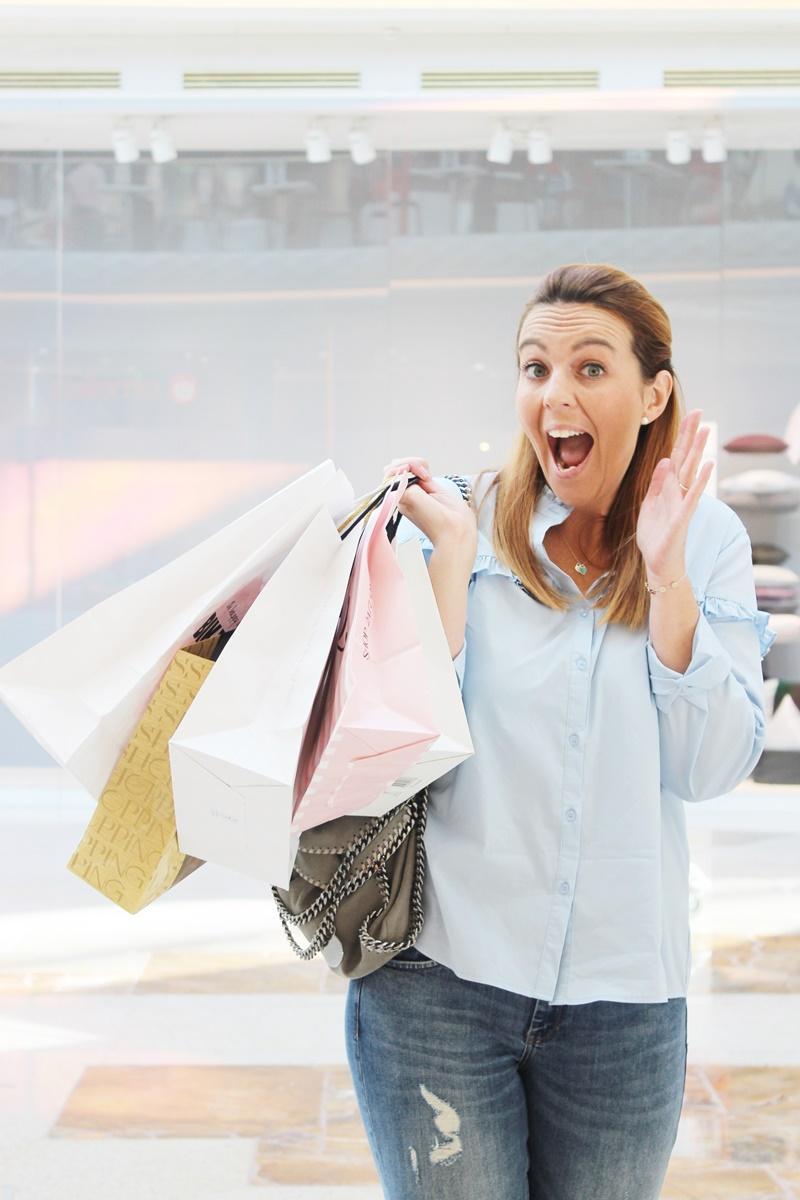 first-class-shopping-plus-city-pasching-33