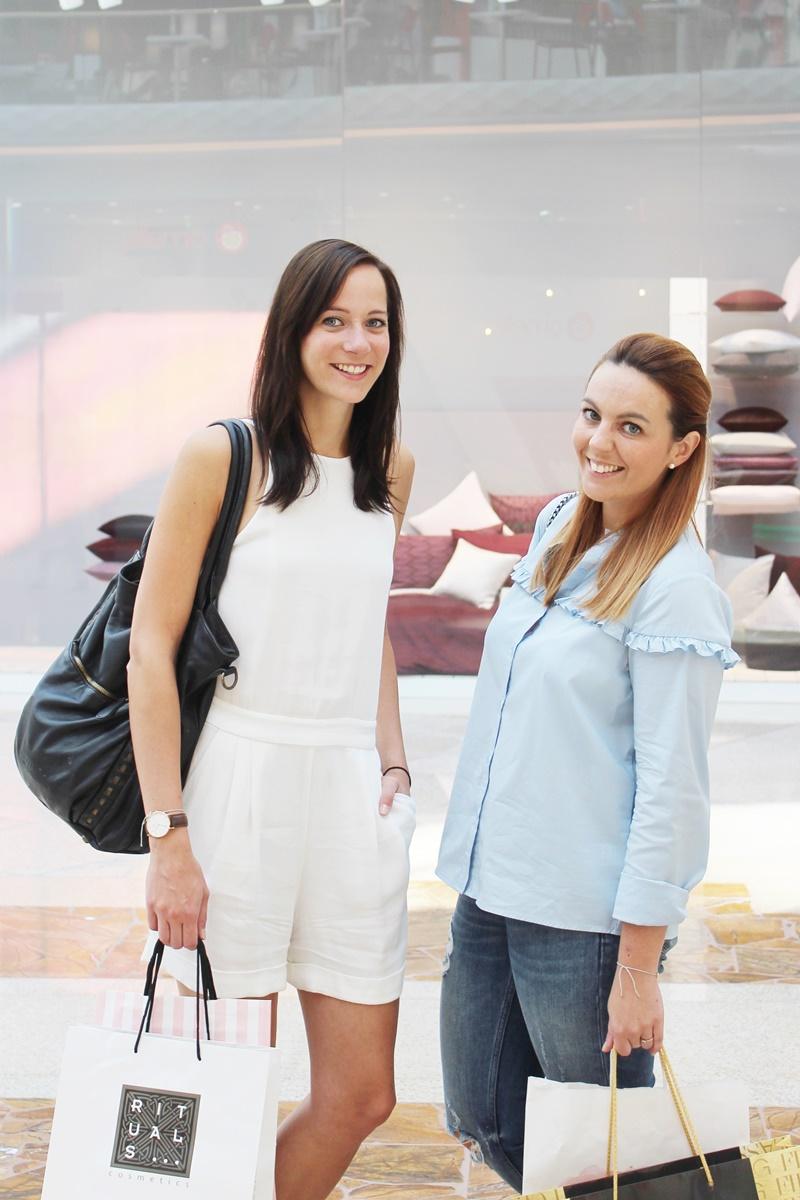 first-class-shopping-plus-city-pasching-34