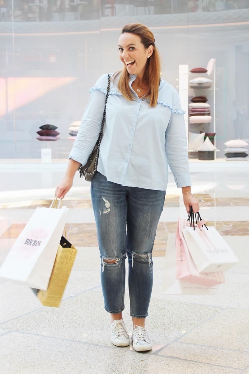 first-class-shopping-plus-city-pasching-37