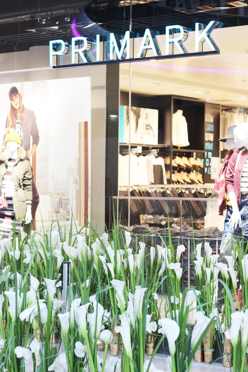 first-class-shopping-plus-city-pasching-7