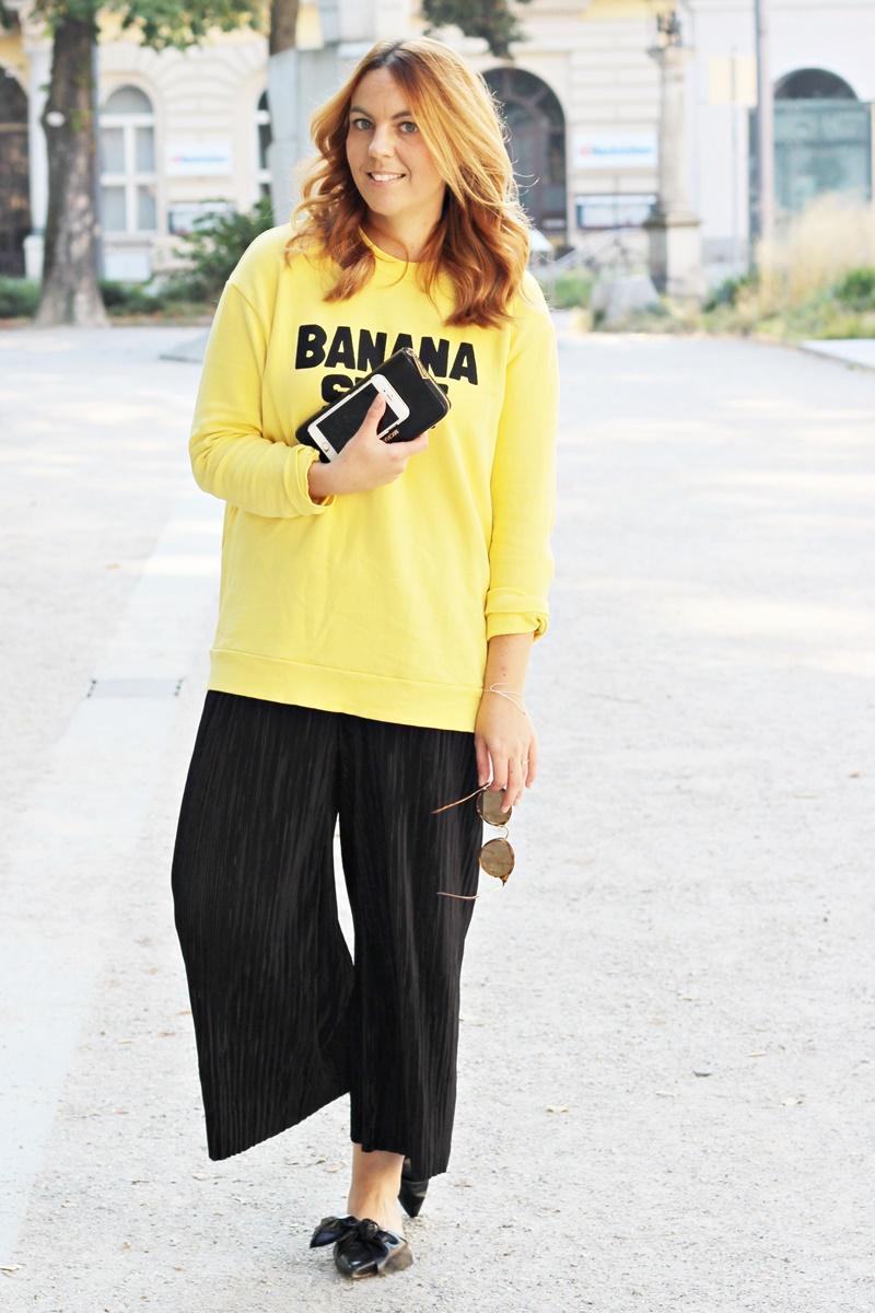 in-between-outfit-banana-split-1