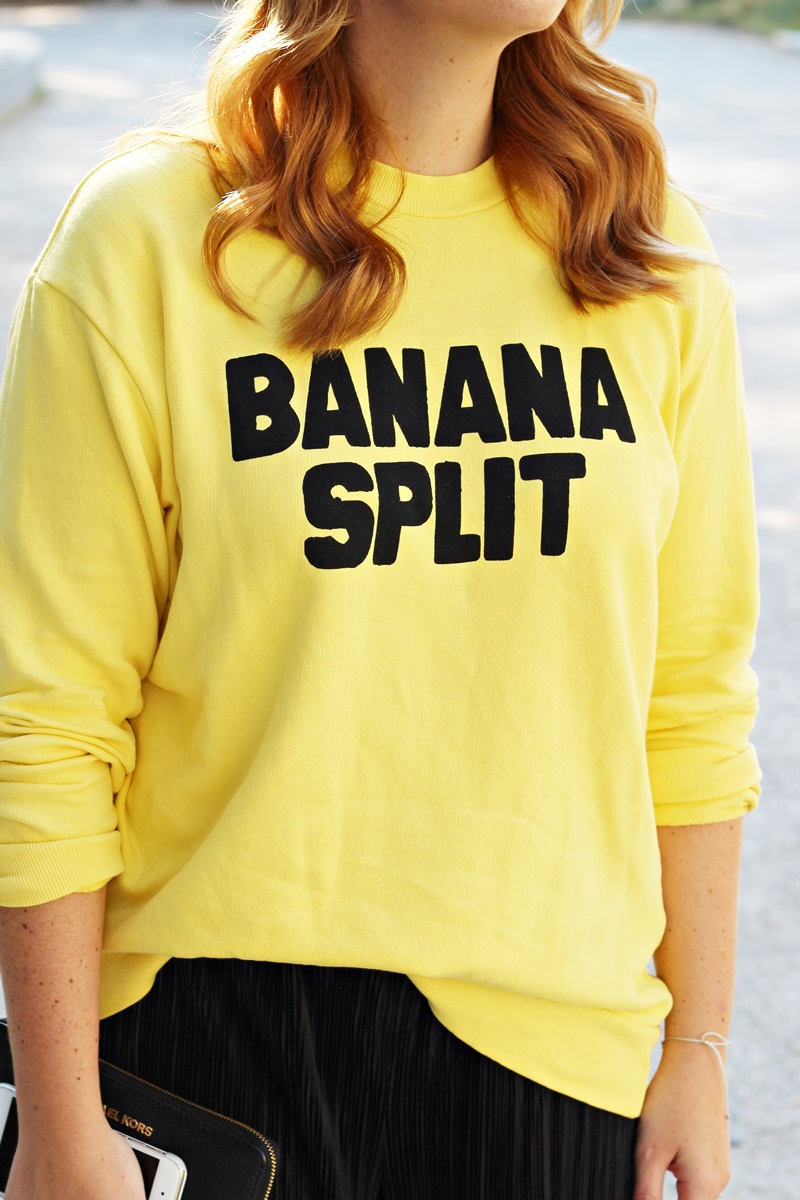 in-between-outfit-banana-split-12