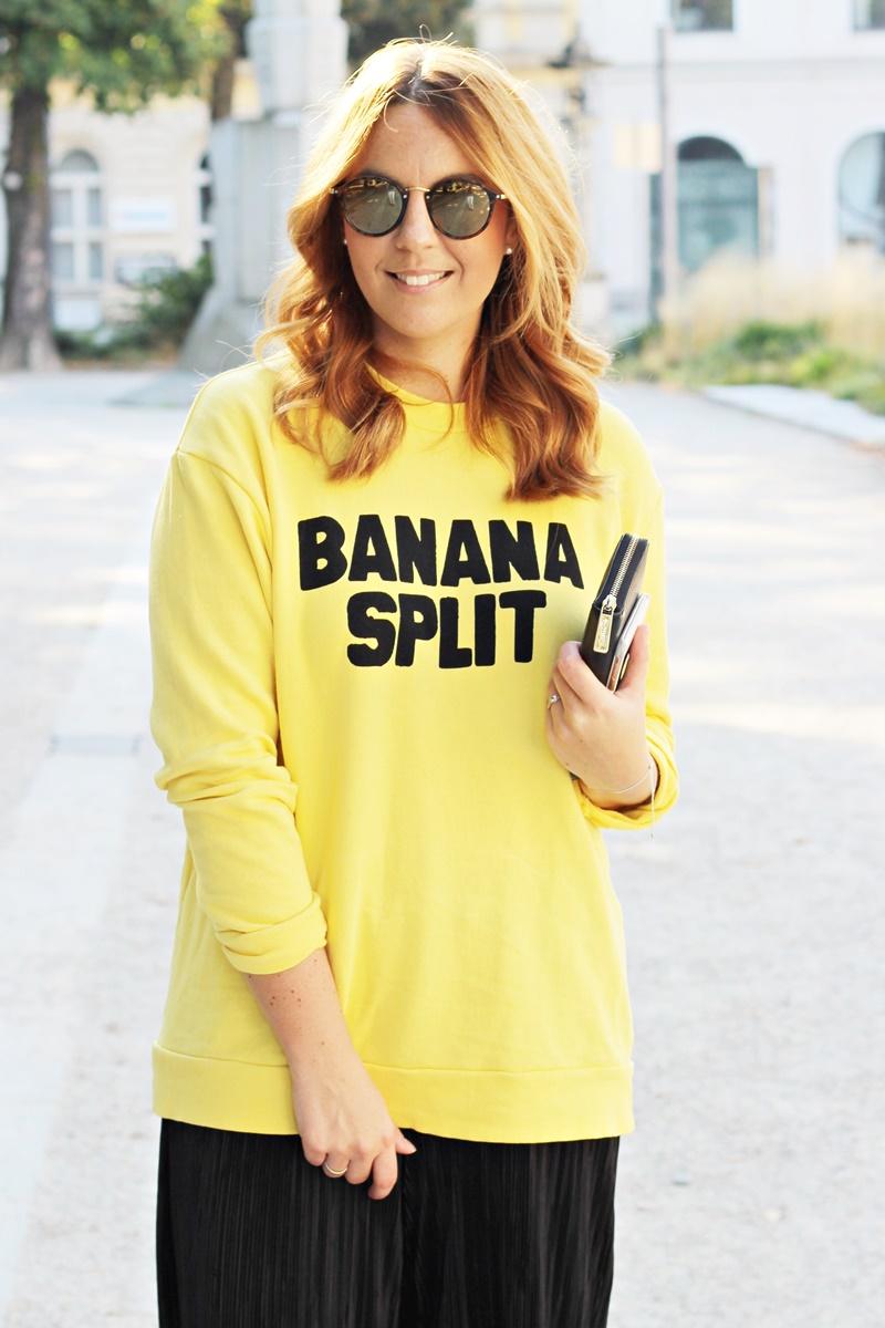 in-between-outfit-banana-split-3