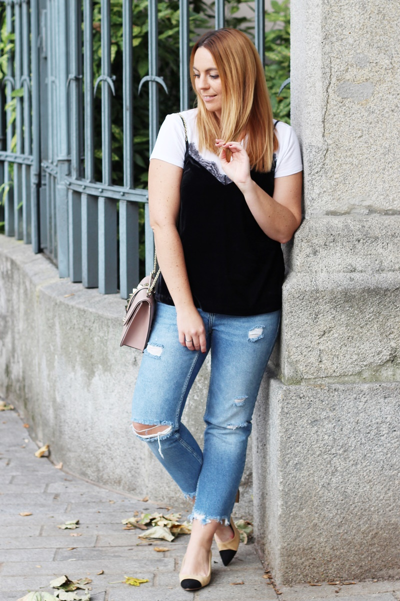 blog-your-style-pure-velvet-outfit-1