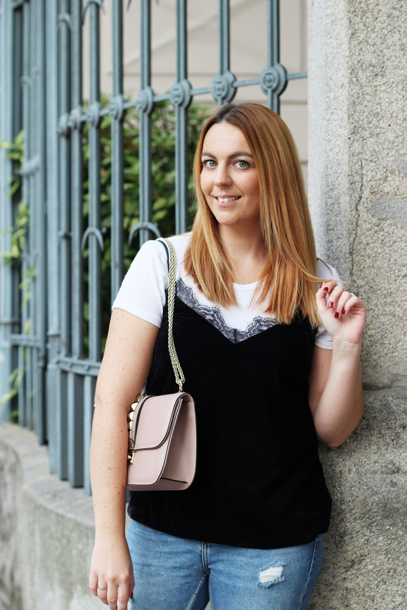 blog-your-style-pure-velvet-outfit-10