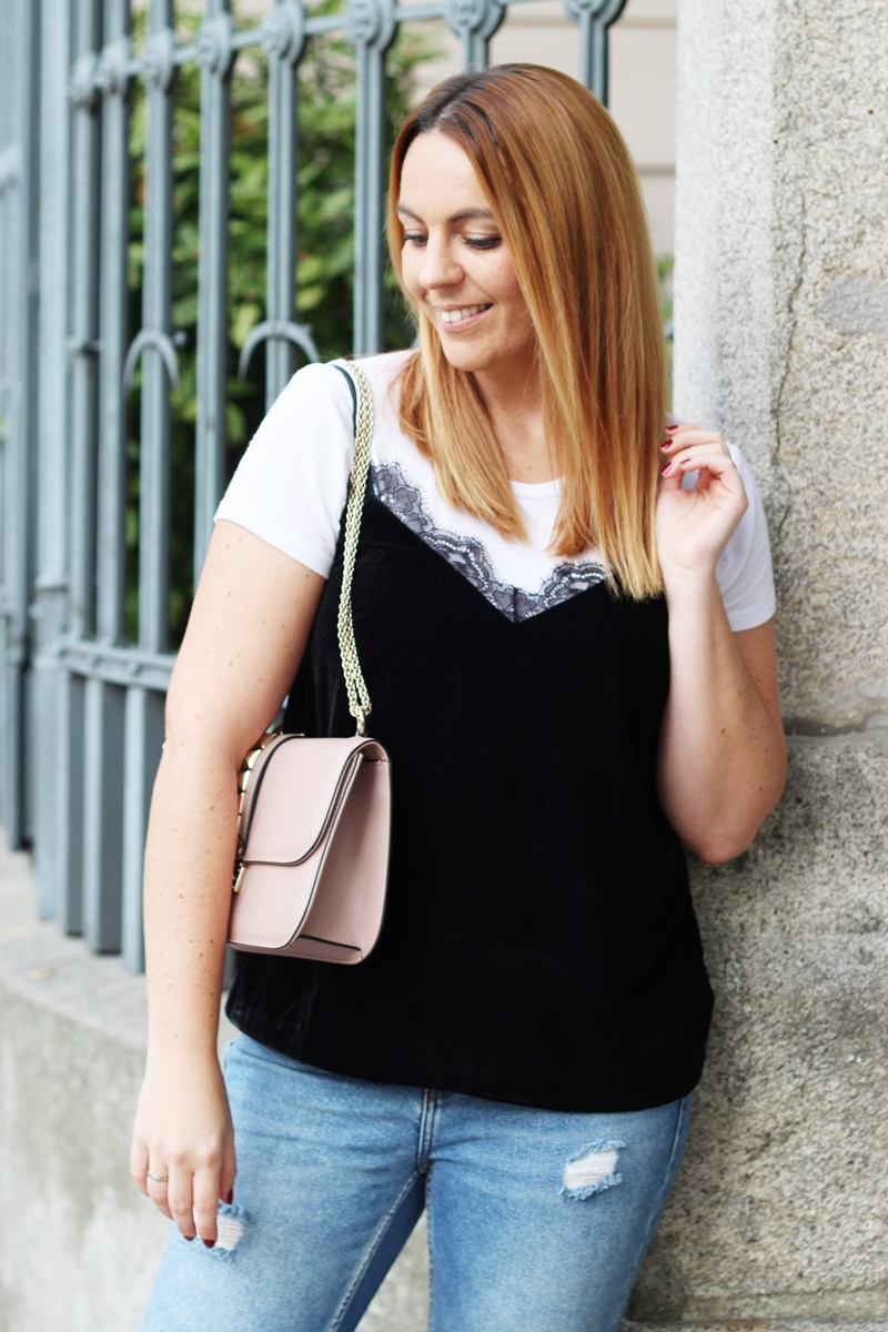 blog-your-style-pure-velvet-outfit-12