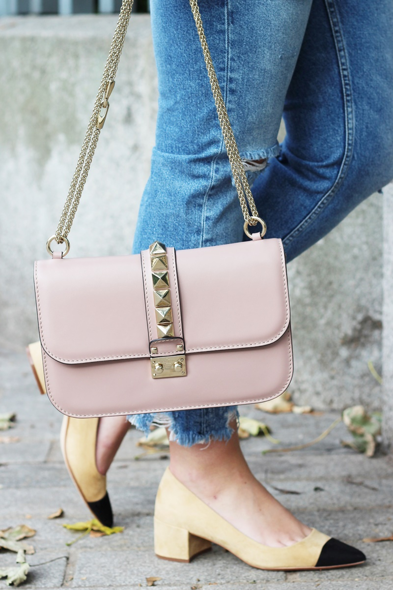 blog-your-style-pure-velvet-outfit-4