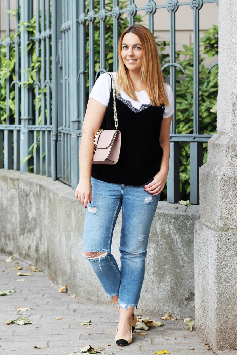 blog-your-style-pure-velvet-outfit-7