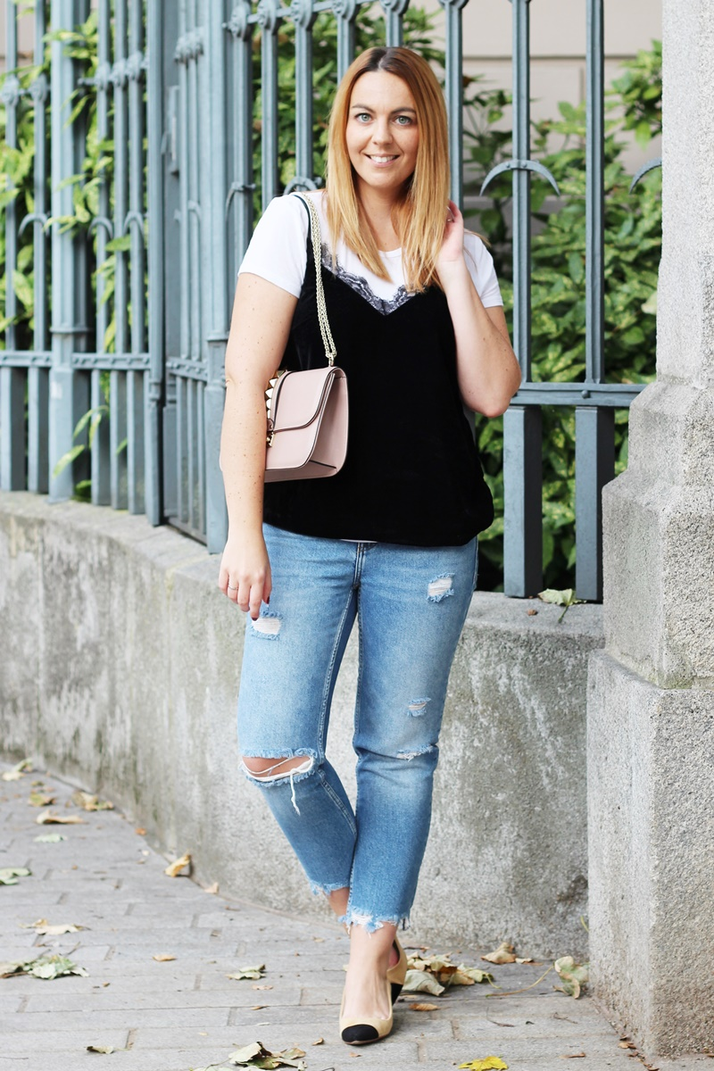 blog-your-style-pure-velvet-outfit-8