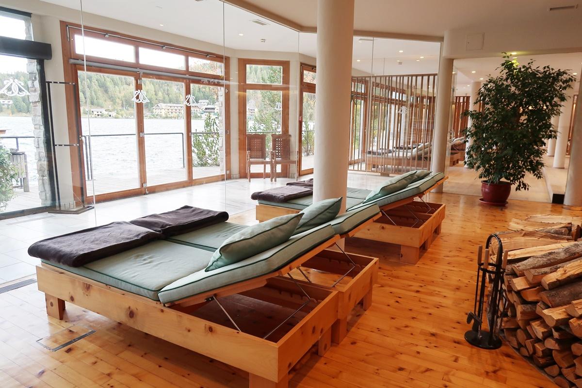 hotel-review-hotel-hochschober-turracher-hoehe-kaminzimmer-3