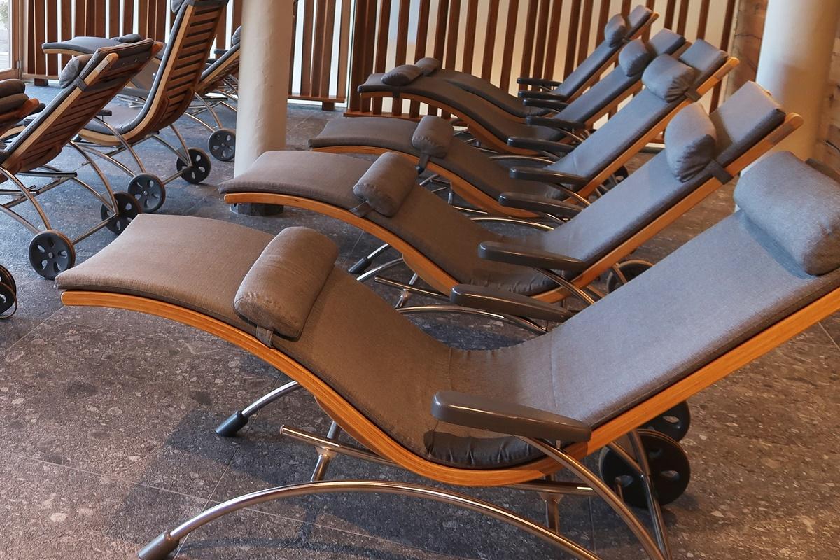 hotel-review-hotel-hochschober-turracher-hoehe-ruheraum-sauna