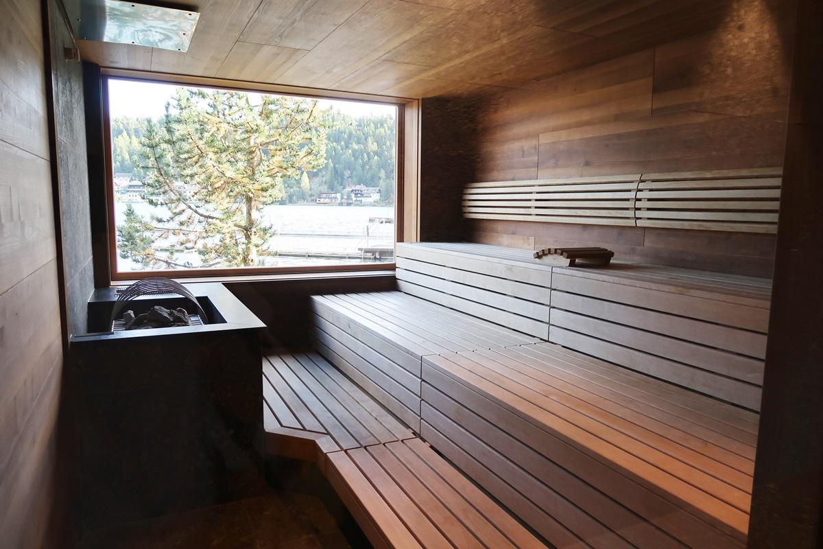 hotel-review-hotel-hochschober-turracher-hoehe-sauna-1
