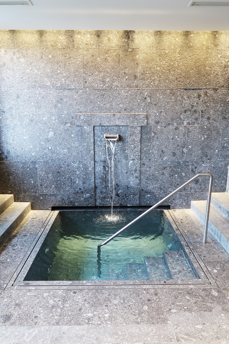 hotel-review-hotel-hochschober-turracher-hoehe-sauna-tauchbecken