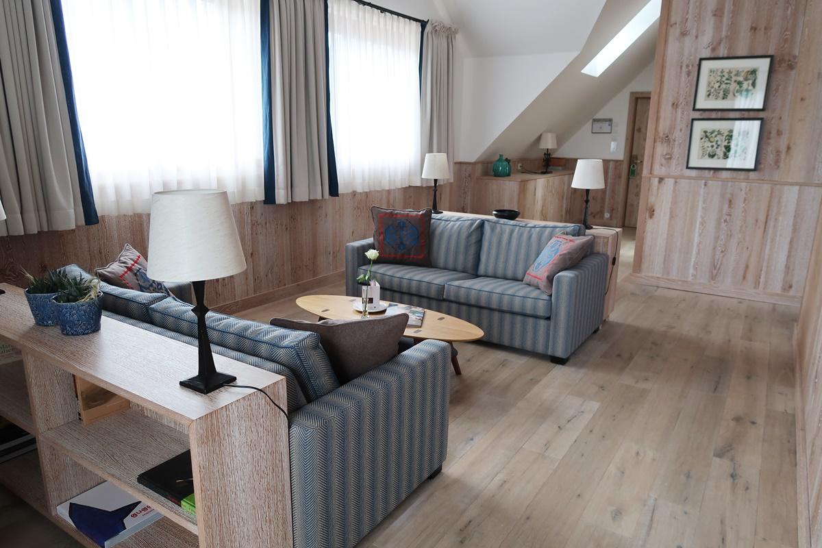 hotel-review-hotel-hochschober-turracher-hoehe-suite-wohnecke