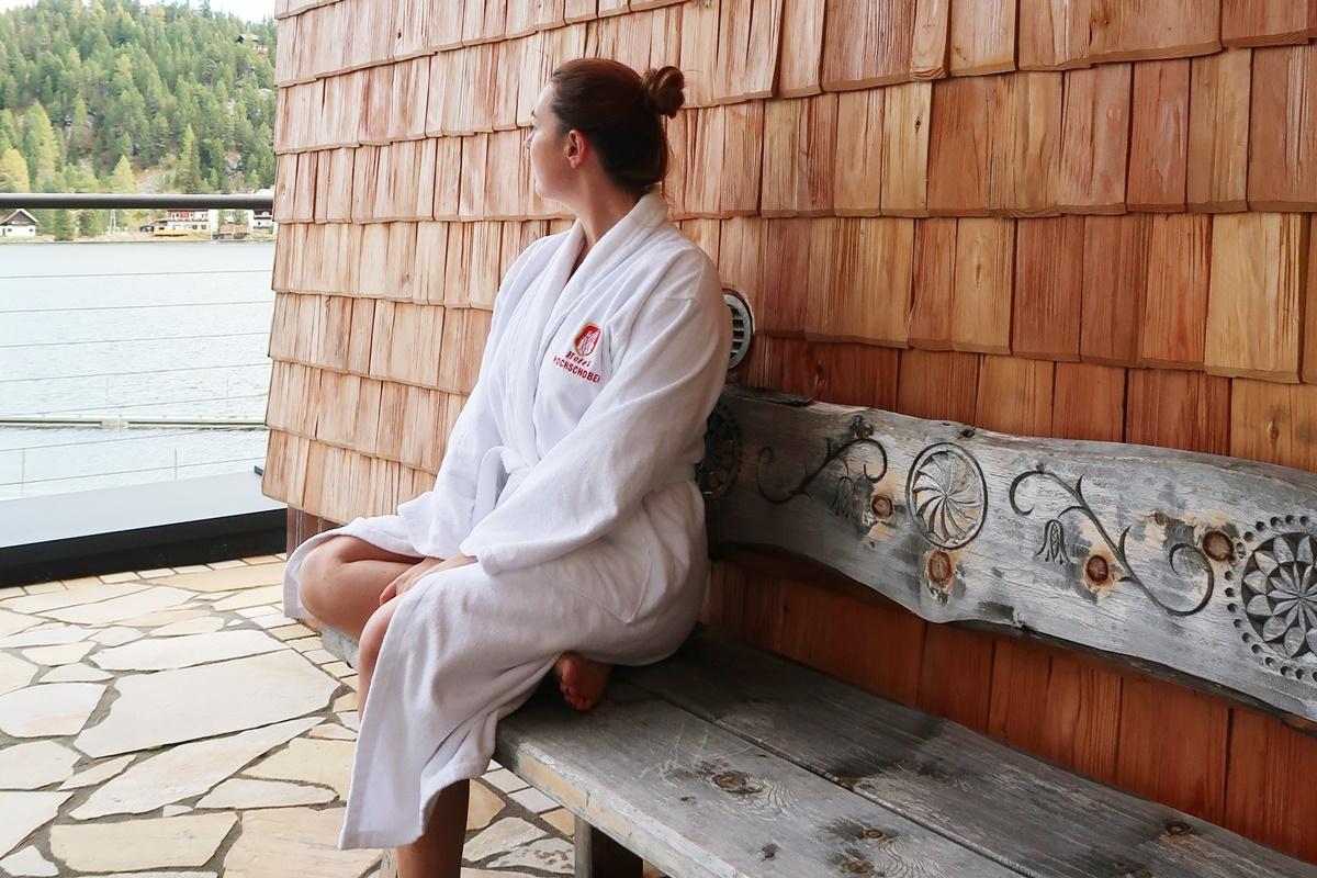 hotel-review-hotel-hochschober-turracher-hoehe-wellnessbereich-aussen-2