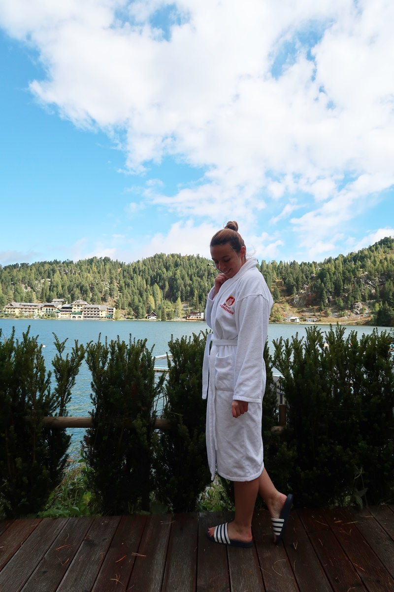 hotel-review-hotel-hochschober-turracher-hoehe-wellnessbereich-aussen-3