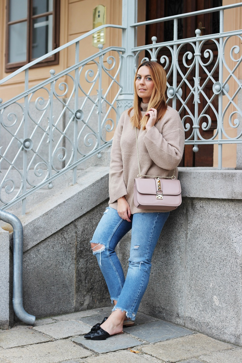 pre-fall-outfit-fashionblogger-leoandotherstories-11