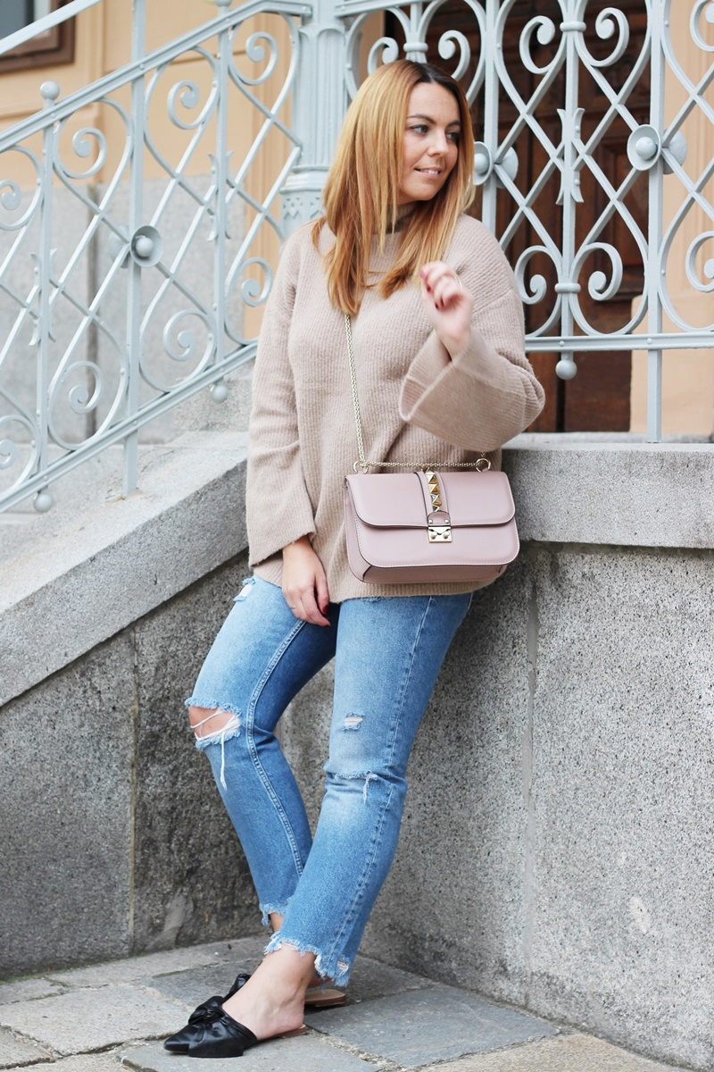 pre-fall-outfit-fashionblogger-leoandotherstories-13