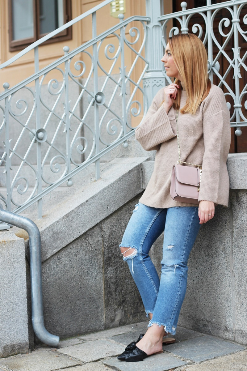 pre-fall-outfit-fashionblogger-leoandotherstories-16