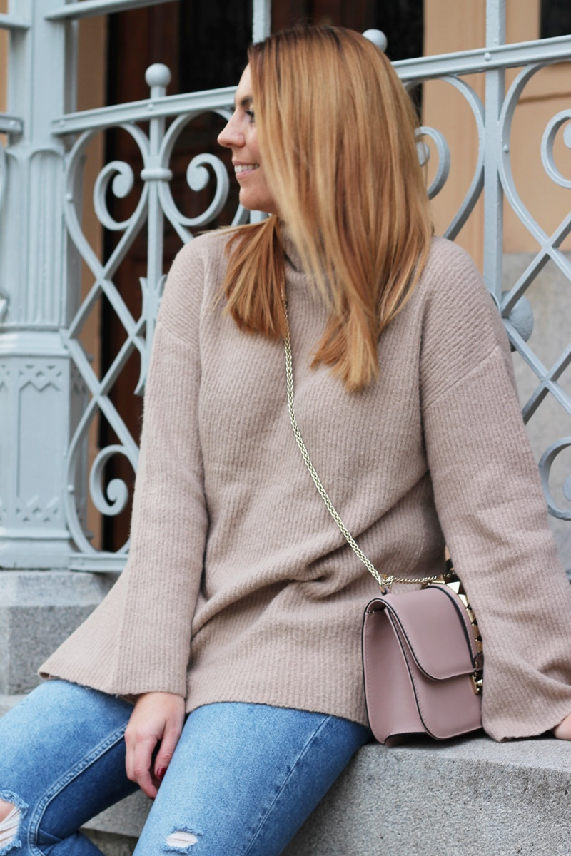 pre-fall-outfit-fashionblogger-leoandotherstories-18