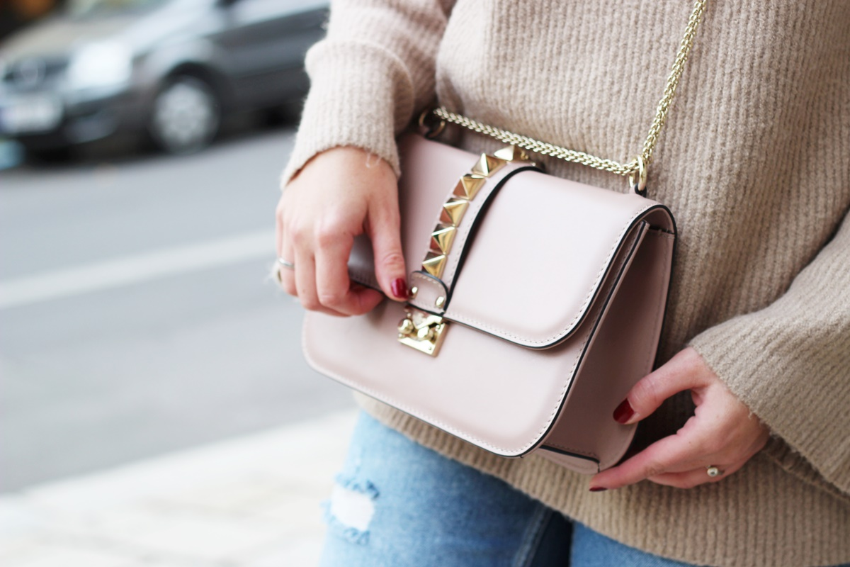 pre-fall-outfit-fashionblogger-leoandotherstories-7