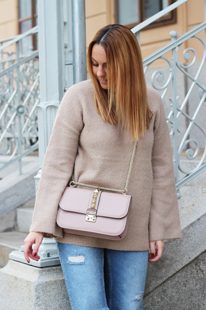 pre-fall-outfit-fashionblogger-leoandotherstories-9