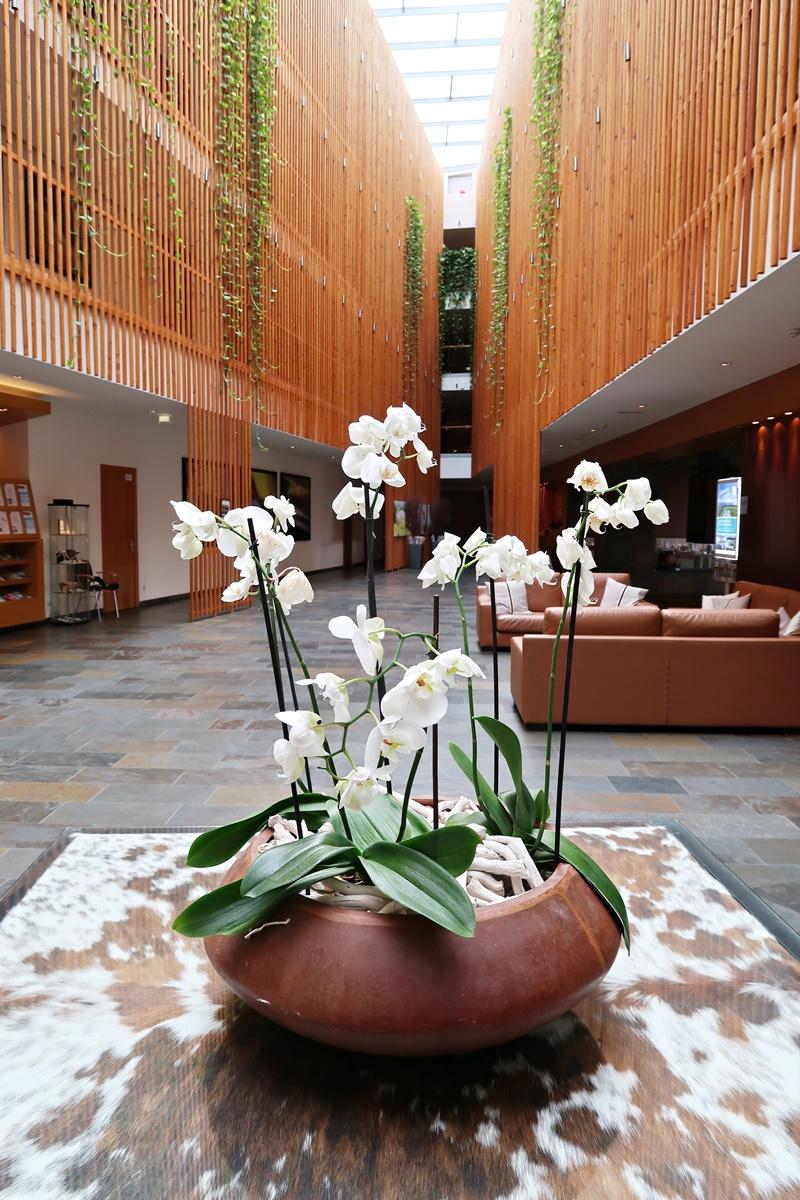 falkensteiner-hotel-carinzia-hermagor-travelblogger-wellness-1