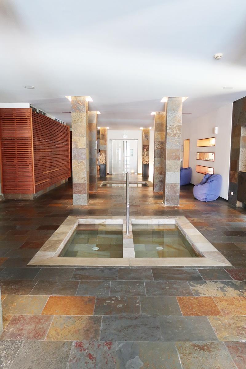falkensteiner-hotel-carinzia-hermagor-travelblogger-wellness-11