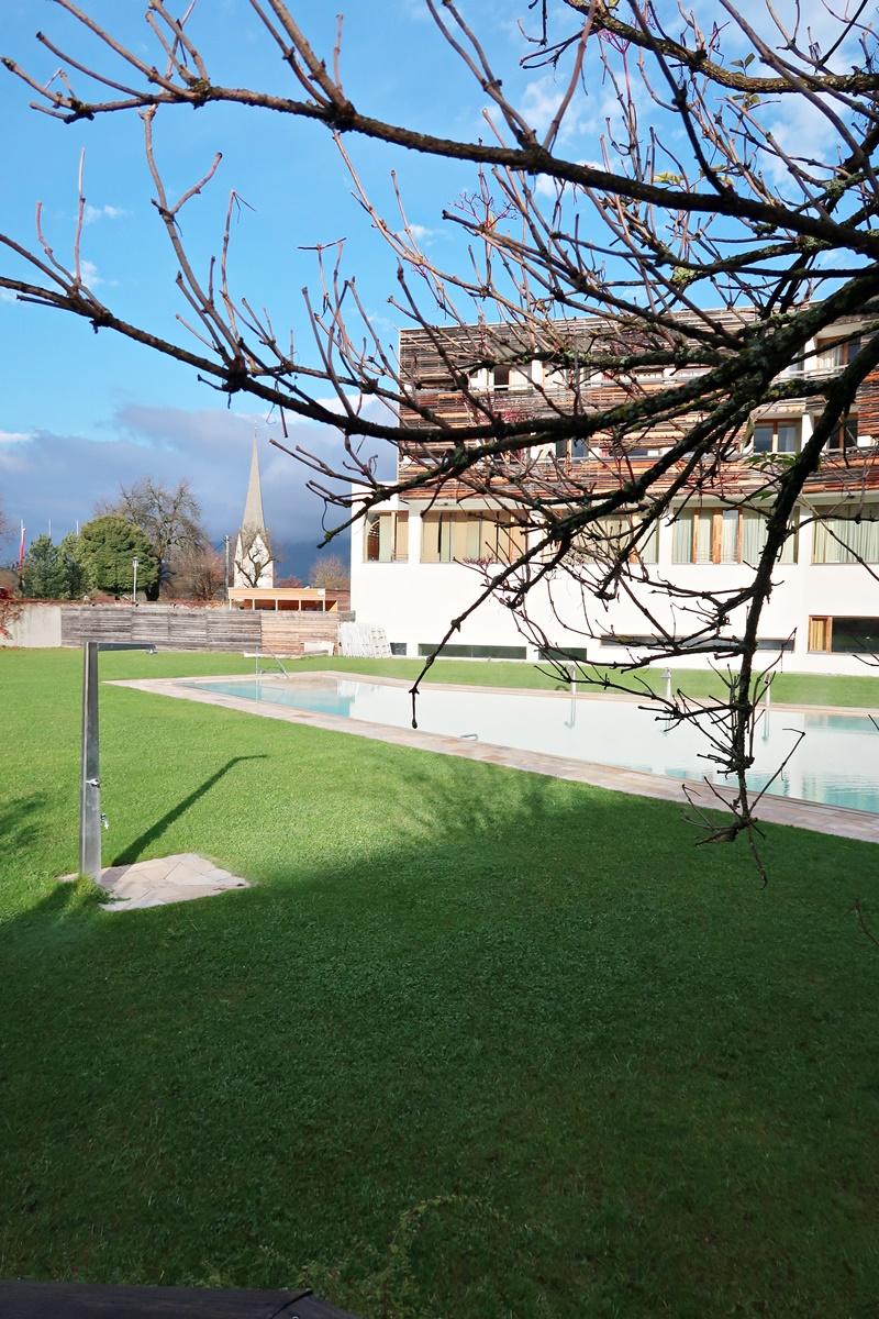 falkensteiner-hotel-carinzia-hermagor-travelblogger-wellness-17
