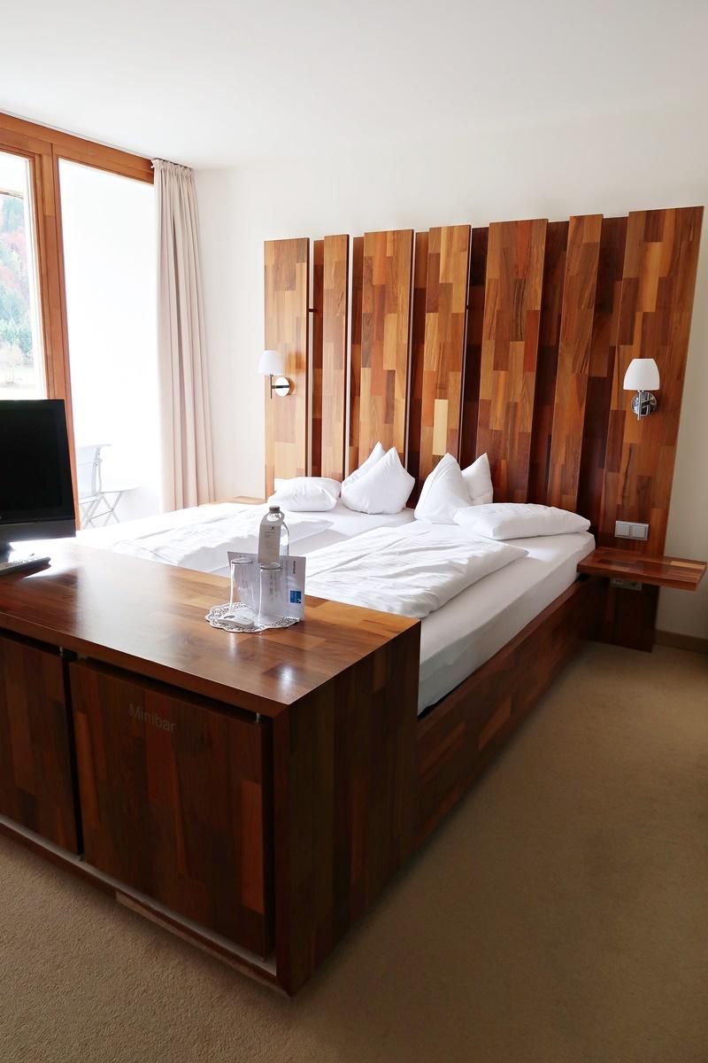 falkensteiner-hotel-carinzia-hermagor-travelblogger-wellness-3