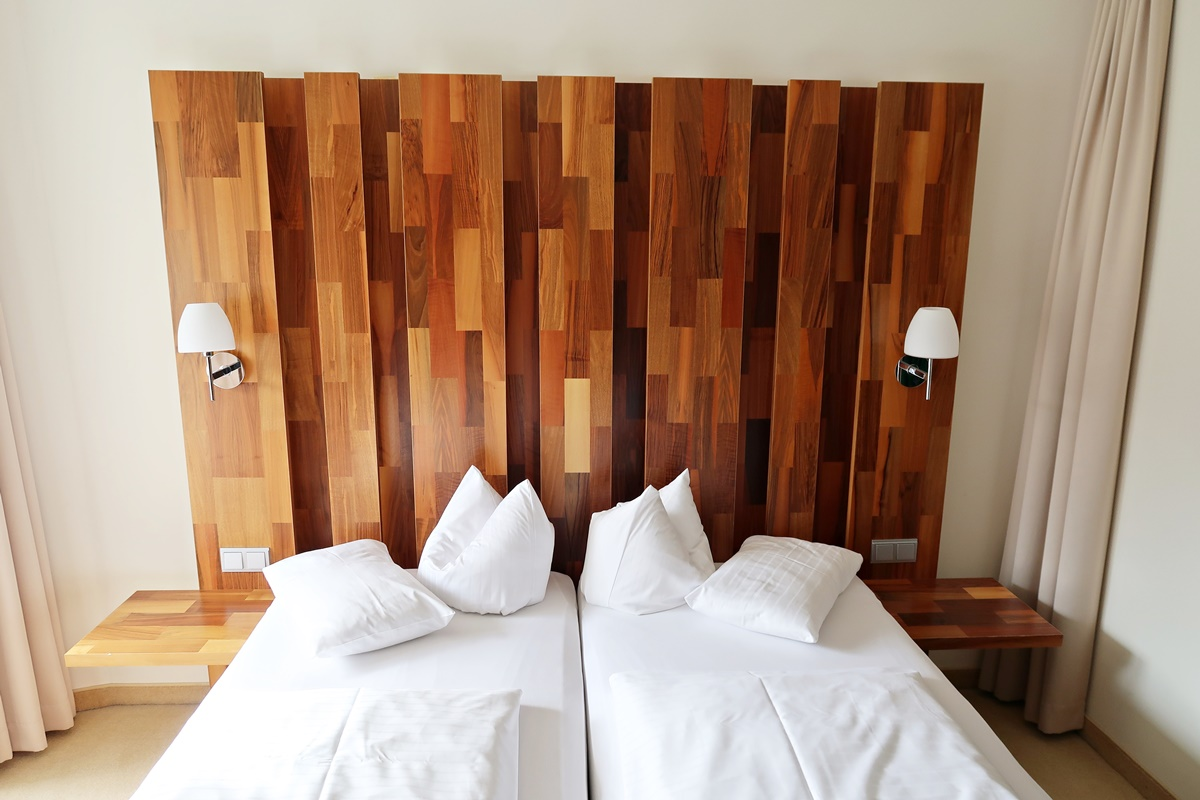 falkensteiner-hotel-carinzia-hermagor-travelblogger-wellness-4