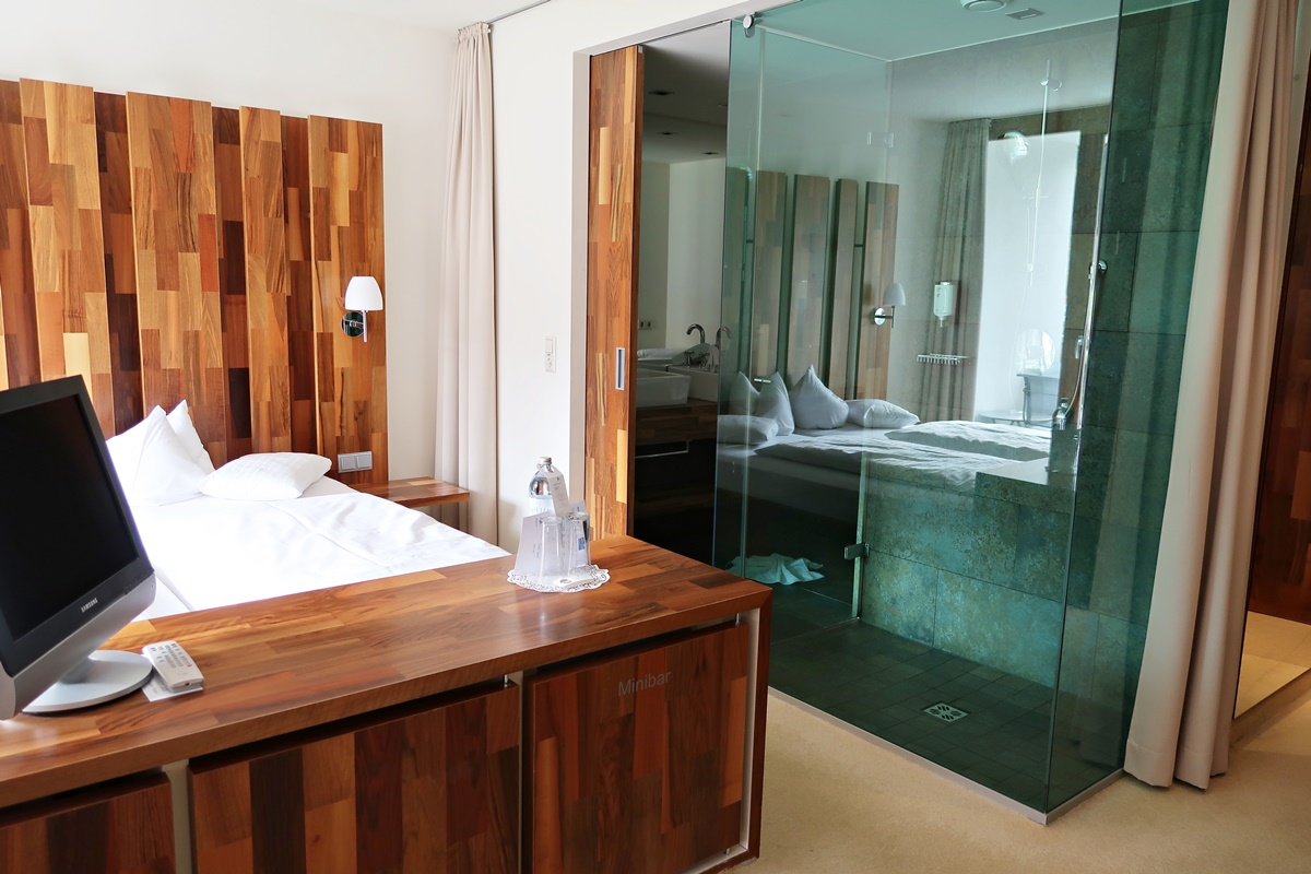 falkensteiner-hotel-carinzia-hermagor-travelblogger-wellness-5