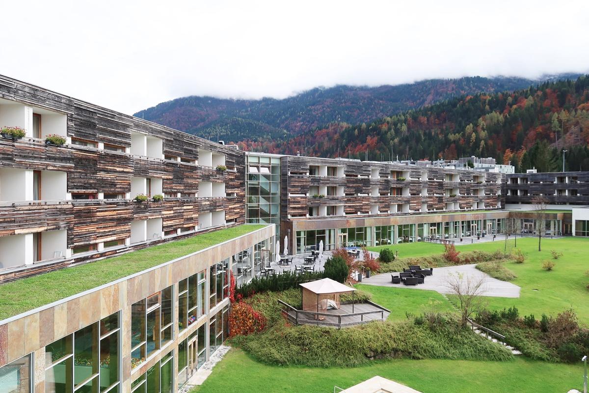 falkensteiner-hotel-carinzia-hermagor-travelblogger-wellness-6