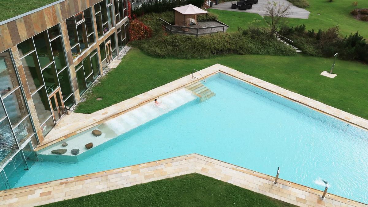 falkensteiner-hotel-carinzia-hermagor-travelblogger-wellness-7