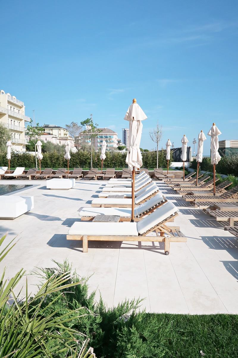 falkensteiner-hotel-jesolo-italy-travelblogger-14