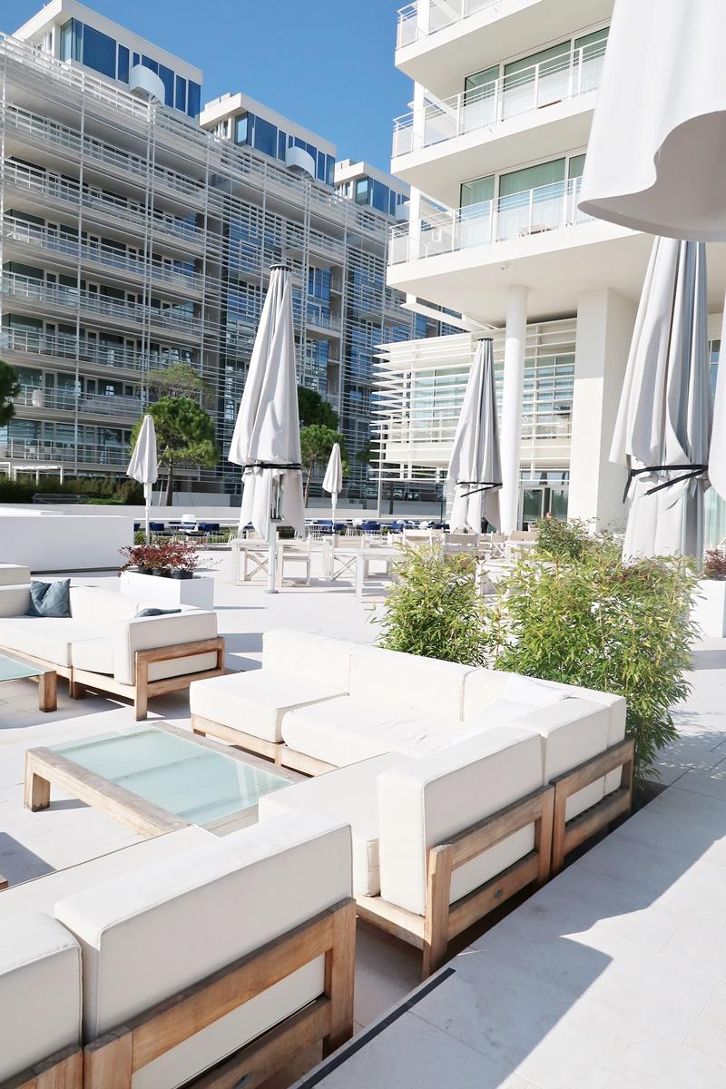 falkensteiner-hotel-jesolo-italy-travelblogger-15