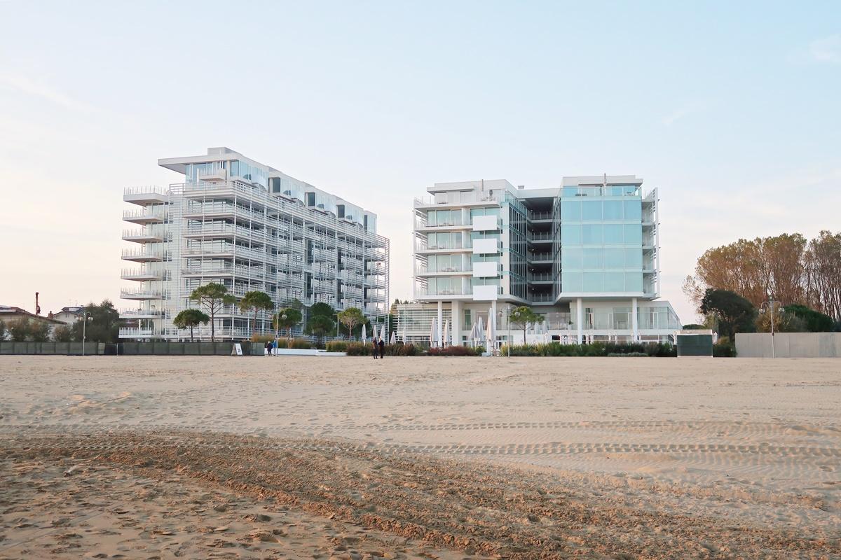 falkensteiner-hotel-jesolo-italy-travelblogger-21