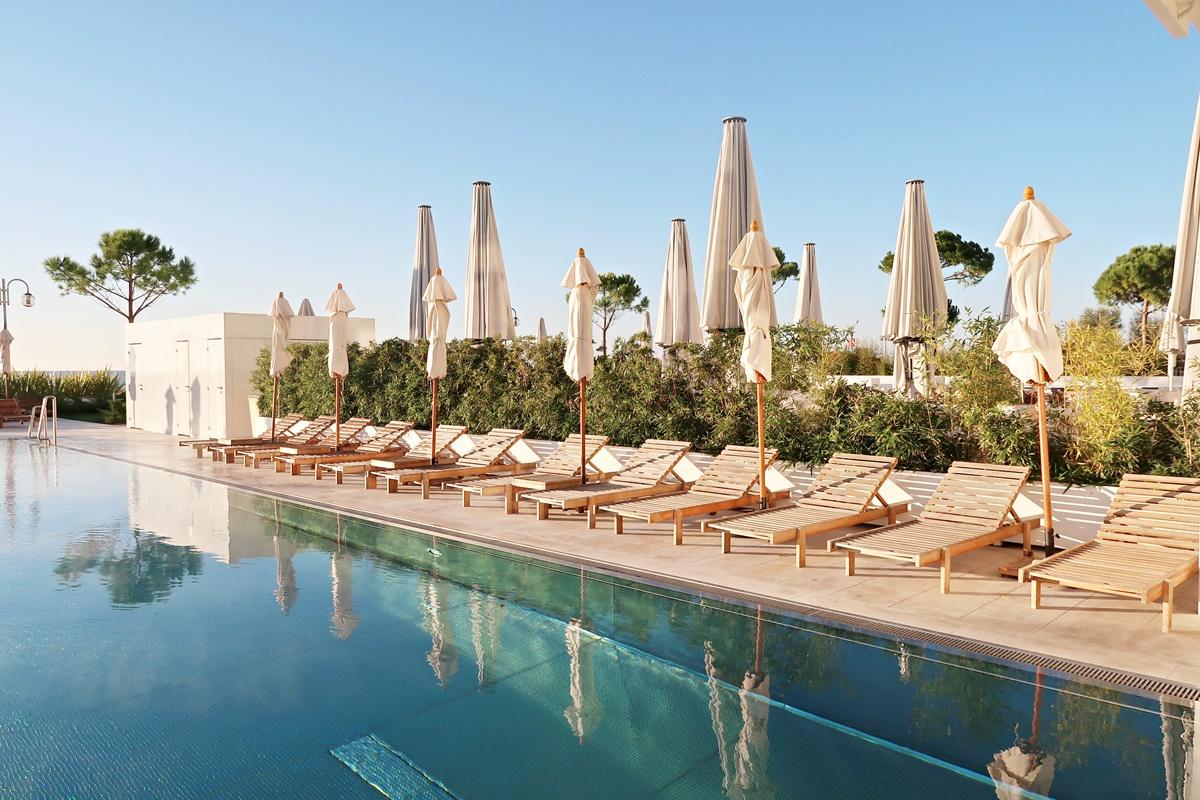 falkensteiner-hotel-jesolo-italy-travelblogger-36
