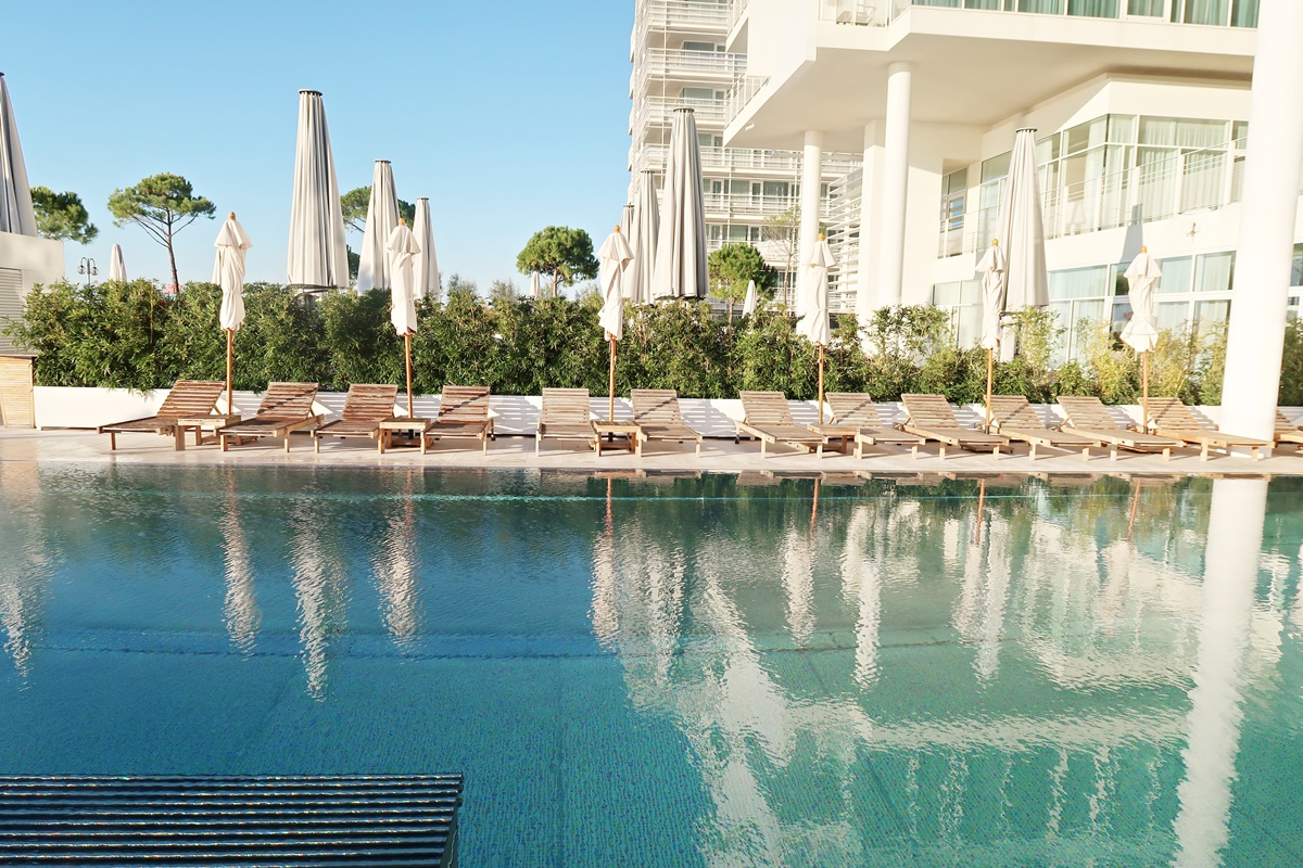 falkensteiner-hotel-jesolo-italy-travelblogger-39